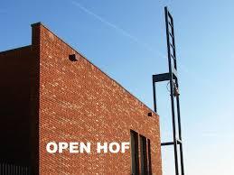 Open Hof
